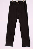 Мужские летние брюки Wrangler (Код: 278)