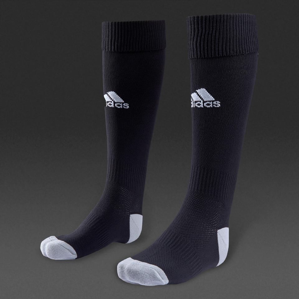 Гетры футбольные Adidas Milano 16 Socks