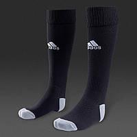 Гетры футбольные Adidas Milano 16 Socks, фото 1