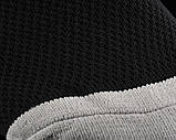 Гетры футбольные Adidas Milano 16 Socks, фото 4