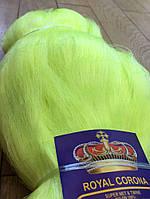 Сетеполотно Royal Corona 28х0,15х200х200
