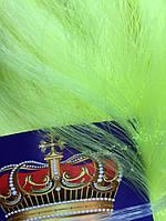 Сетеполотно Royal Corona 28х0,15х200х150, фото 1