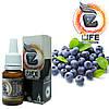 Жидкость для электронных сигарет eLife Черника