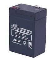 Аккумулятор EGL DJW 6-4,5