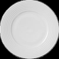 Тарелка мелкая 32 см SUITE