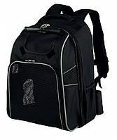 Trixie (Трикси) William Backpack Рюкзак переноска для собак и кошек