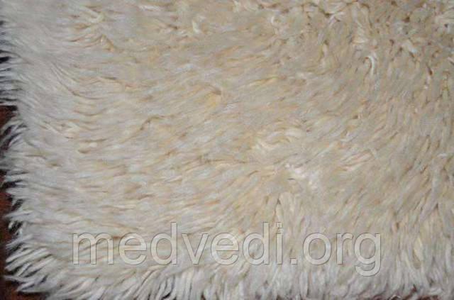 Турецкий ковер ручной работы овечья шерсть