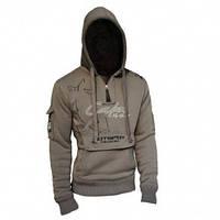Куртка зимняя на меху Hotspot Design ARCTIC SWEAT CARPER