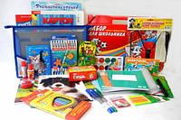 Все для школы и дошкольного развития, игры