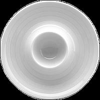 Подставка под яйцо 11 см SUITE