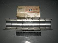 Вкладыши шатунные Н1 Д 240 АО10-С2 (пр-во ЗПС, г.Тамбов)