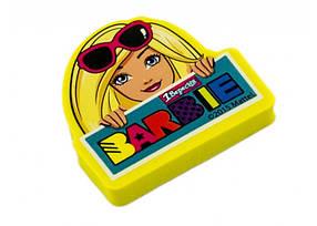 "Ластик ""Barbie"" 560296"
