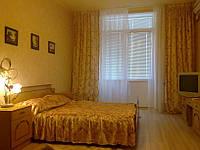 Квартира Красноармейская 12