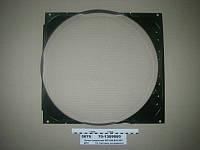 Кожух радиатора водяного (диффузор) МТЗ-80, 820, 920 (пр-во МТЗ)