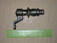 Валик привода НМШ-25  МТЗ 1025-2022 (пр-во МТЗ)