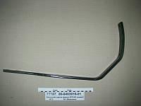 Кронштейн крила переднього МТЗ-80 правий (вир-во МТЗ)