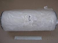 Елемент фільтра масляного Амкодор (вир-во Білорусь)