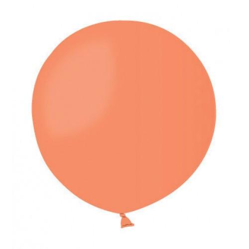 Воздушный шар 80 см диаметр