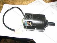 Электродвигатель отопителя 12В МТЗ-80, 82, 892, 320, 1025, 1221 (пр-во г.Калуга)