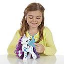 Пони Рарити-Модница набор игрушечный Май литл пони с аксессуарами My Little Pony, фото 7
