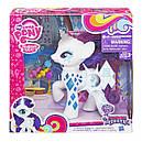 Пони Рарити-Модница набор игрушечный Май литл пони с аксессуарами My Little Pony, фото 2