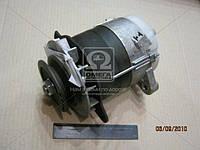 Генератор МТЗ 1221, Д 260 14В 1кВт двухуровневый (пр-во Радиоволна), фото 1