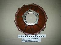 Крышка редуктора ПВМ МТЗ-82, 892, 920 (пр-во МТЗ), фото 1