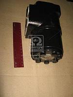 Насос-дозатор рул. упр. (гидроруль) Т 150К,156, ХТЗ 17021,17221 (про-во Ognibene, Италия)