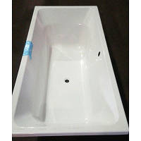 Ванна акриловая тарга стиль Villeroy & Boch Targa Style 180*80 UBA180FRA2V-01