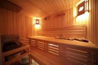 Строительство бани сауны в Харькове