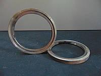 Кольцо песочницы для трактора ТДТ 55