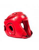 Боксерский шлем Power Play 3045