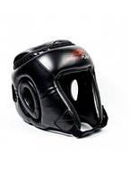 Боксерский шлем для соревнований Power Play 3045