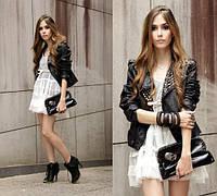 Фотографии взяты с сайта http://lookbook.nu/