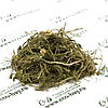 Адонис весенний трава 50г