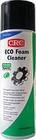 Очиститель загрязнений CRC ECO Foam Cleaner FPS 500ml