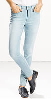 Джинсы Levi's 311 Shaping Skinny, Sunny Stroll, фото 1