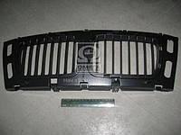 Решетка БМВ 5, запчасти кузова иномарки BMW 5 E34 (пр-во TEMPEST)