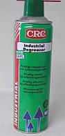 Очиститель (обезжириватель-растворитель) CRC Industrial Degreaser FPS 500ml