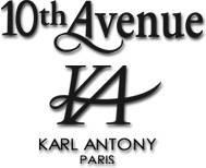 Karl Antony парфюмерия для мужчин