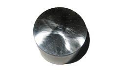 Толкатель клапана (стакан для регулировки клапанов) 3.460-3.480MM (IDENT 47) GM 5640014 55353780 A16LET A16XER A18XER Z16LET Z16XE1 Z16XEP Z16XER