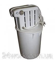 Маслобойка электрическая «Старый Оскол МЭ 12/200-1»