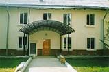Козырек, фото 4