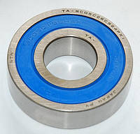 Подшипник главного вала КПП F17 ( 25 X 60 X 17 mm, 25X60X17 mm) GM 0708474 24466959 OPEL Astra-G/H/J Zafira-A/B Corsa-C/D Meriva-A/B Tigra-B