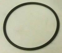 Кольцо уплотнительное рабочего цилиндра сцепления и направляющей выжимного подшипника сцепления 0668809 90092679