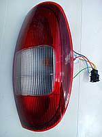 Фонарь задний правый ВАЗ 2123 до 2009 года