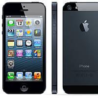IPhone 5 16Gb Black