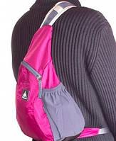 Рюкзак Onepolar  на одно плечо