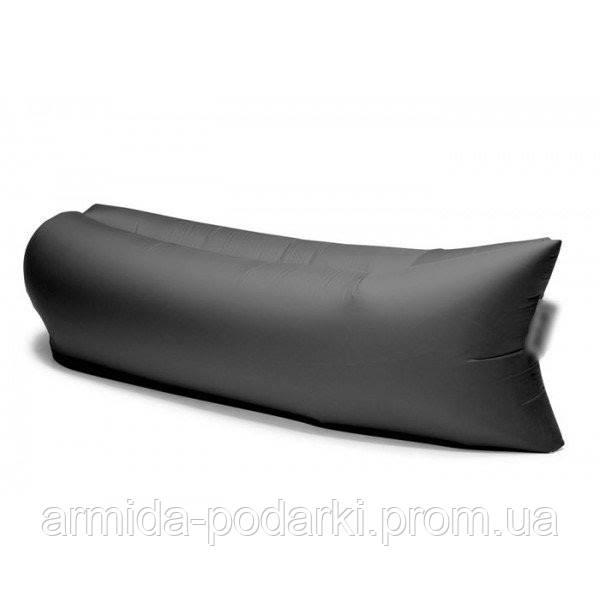 Надувной диван-кресло 200х90 см - Армида-подарки в Запорожье