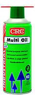 Смазка универсальная CRC Multi Oil FPS 400ml
